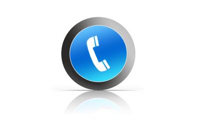 נומרולוגיה יעוץ טלפוני